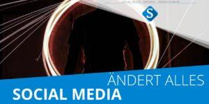 Agentur Schrift-Architekt.de Social Media Seminare zu präsentationen
