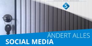 Agentur Schrift-Architekt.de Social Media und Seminare zum Thema klingelschild wien