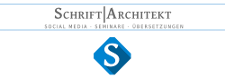 Agentur Schrift-Architekt.de