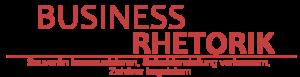 Banner-Business-Rhetorik-Souverän-Selbstdarstellung-begeistern_1300px_trans