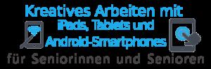 banner-senioren-kreatives-arbeiten-mit-ipad-android_trans1014