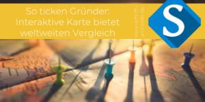 Schrift-Architekt.de Blogcover für Social Media & Seminare zum Thema gruender atlas