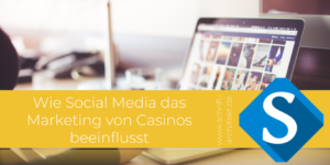 Schrift-Architekt.de Blogcover für Social Media & Seminare zum Thema social-media-casino-marketing
