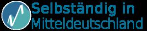 Selbstaendig-in-Mitteldeutschland.de-Logo