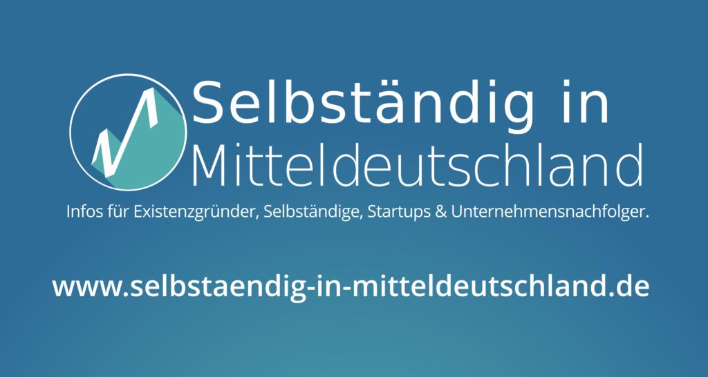 sim_selbstaendig-in-mitteldeutschland-banner-logo