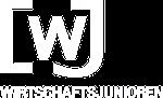 Agentur Schrift-Architekt.de ist Mitglied bei den Wirtschaftsjunioren Halle.