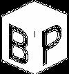 Zertifizierter Berater beim Beratungsdienst Paulisch - Existenzgründung und Unternehmensberatung in Deutschland, darunter Sachsen-Anhalt, Mecklenburg-Vorpommern