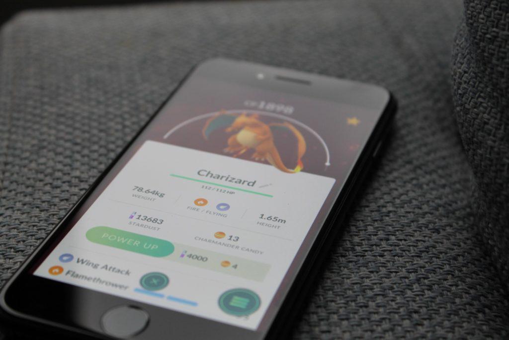 Mit echtem Geld fiktive Gewinne finanzieren: Das Grundmodell vieler erfolgreicher Gaming-Apps der letzten Jahre.