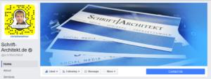 facebook-schriftarchitekt