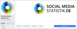 facebook-socialmediastatistik