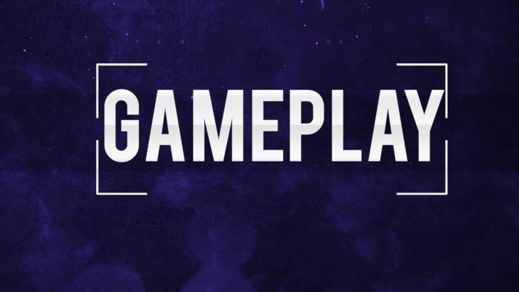 Gameplay bei Videospielen ist genauso wichtig wie ein gutes Interface für den User.