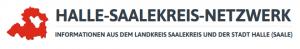 halle-saalekreis-netzwerk-logo2016