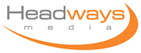 headways_logo