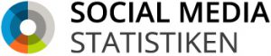 Social Media Statistiken - Der Statistik-Pool zu Social Media und Netzphänomenen.