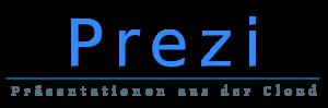 prezi-banner