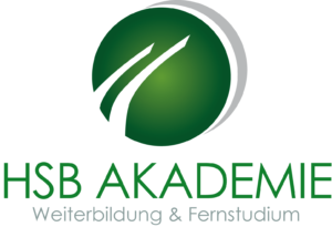 HSB-Akademie.de