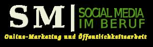 social-media-beruf-marketing-oeffentlichkeitsarbeit-seminar-workshop