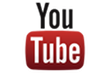 Abonniere den YouTube-Kanal!